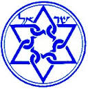 logo SAR EL