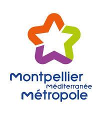 montpellier mediterranée metropole